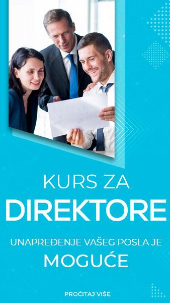 kurs-za-direktore