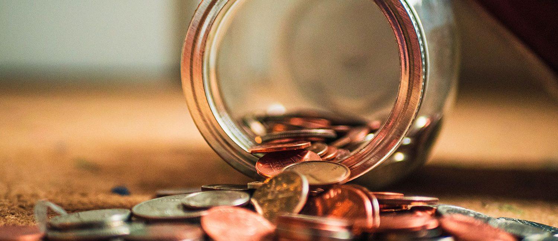poslovni konsalting, kontrola poslovanja